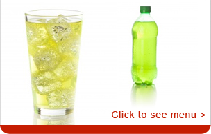 order cold drinks online