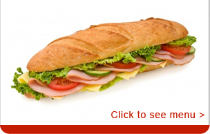 sandwiches and rolls delivered by frankievaughans
